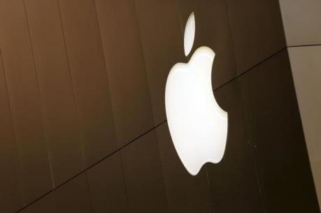 Apple công bố mức doanh thu quý kỷ lục