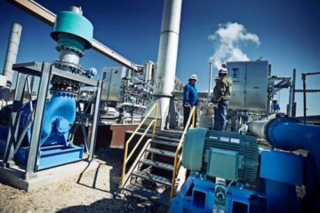 Mỹ và Australia sẽ dẫn đầu mức tăng sản lượng khí đốt