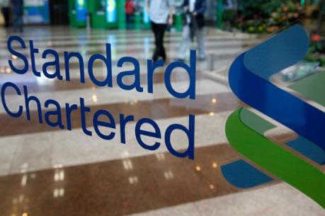 Standard Chartered dự báo GDP Việt Nam có thể đạt 6,9%