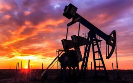 Giá dầu giảm trở lại tại thị trường châu Á
