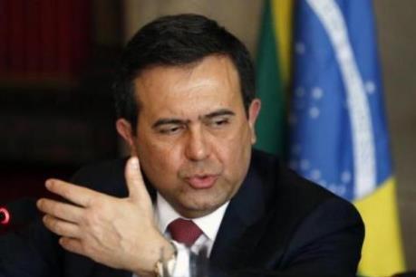 Mexico bác bỏ tin đồn về khủng hoảng cơ cấu kinh tế