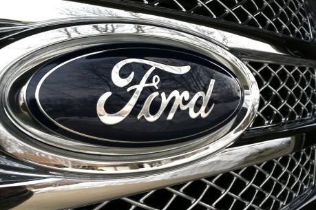 Ford Việt Nam khai trương đại lý ở Nha Trang và Thanh Hóa
