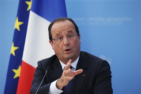 Thất nghiệp của Pháp cao kỷ lục trong năm 2015