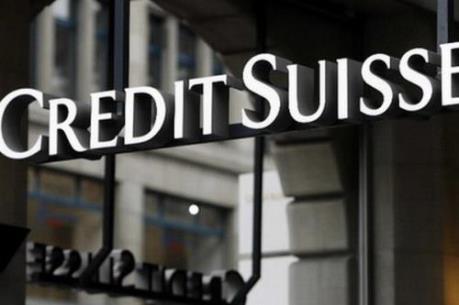 Các ngân hàng Thụy Sỹ sẽ tránh bị truy tố do tiếp tay cho người Mỹ trốn thuế