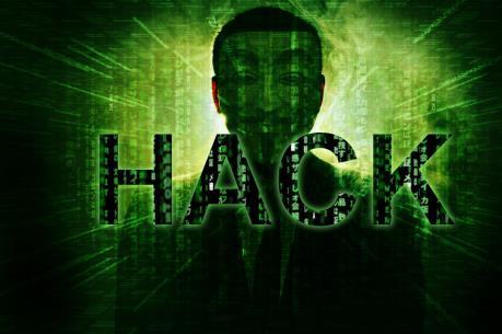 Cisco cảnh báo nhiều doanh nghiệp trên thế giới về lỗ hổng an ninh mạng