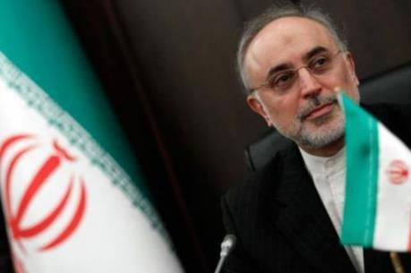 Hàn Quốc muốn hợp tác với Iran trong lĩnh vực điện hạt nhân
