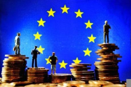 EU khởi động cuộc chiến chống trốn thuế tại các tập đoàn đa quốc gia