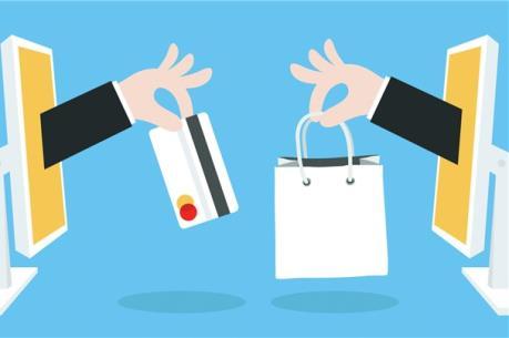 Hà Nội vượt xa các địa phương khác về chỉ số thương mại điện tử