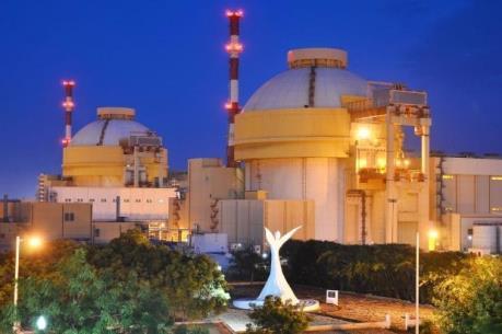 Cập nhật tình hình phát triển cơ sở hạ tầng điện hạt nhân quốc gia