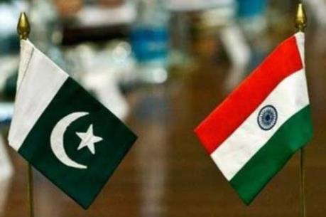 Ấn Độ, Pakistan nhất trí gia hạn thỏa thuận vận tải đường sắt