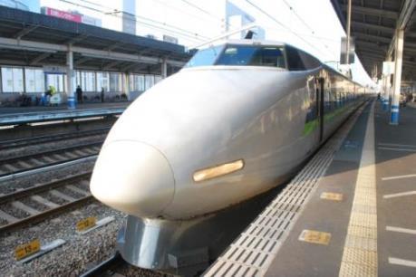Indonesia dừng dự án đường sắt cao tốc với Trung Quốc sau 5 ngày khởi công