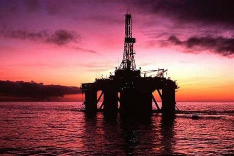 Venezuela nỗ lực bình ổn giá dầu thế giới