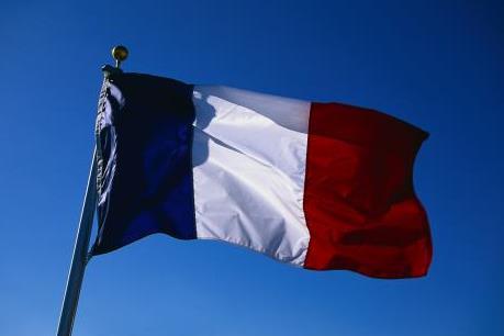 Pháp có thể tiếp tục giảm nợ cho Cuba