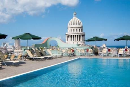 Mỹ vẫn phạt công ty vi phạm lệnh cấm vận chống Cuba
