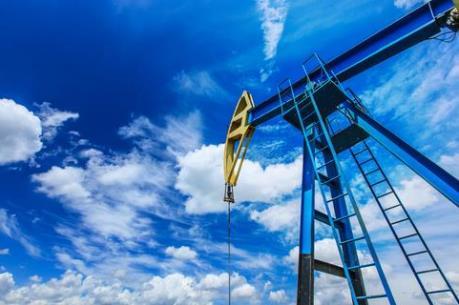 Những năm tháng thăng trầm của thị trường dầu mỏ thế giới
