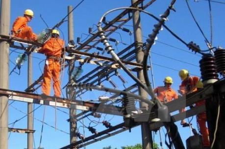 Năm 2016 sẽ là năm khó khăn của ngành điện lực