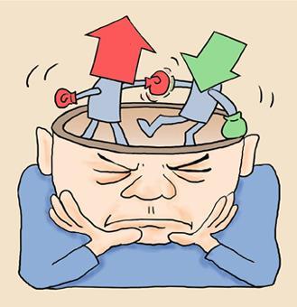 Thanh khoản thấp, VN-Index giảm hơn 4 điểm