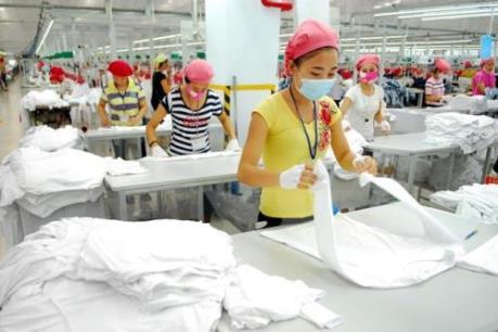 TPP: Australia dành cho Việt Nam 94% dòng thuế hưởng ưu đãi 0%