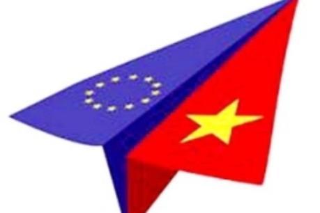 FTA EU - Việt Nam mở ra nhiều cơ hội cho các doanh nghiệp hai bên