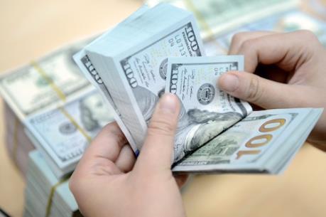 Đồng USD giảm giá so với đồng yen tại thị trường châu Á