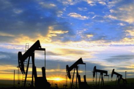 OPEC chưa có kế hoạch cắt giảm sản lượng khai thác dầu