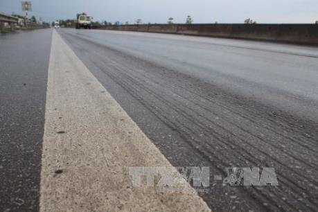 Bổ sung Dự án BOT mở rộng quốc lộ 1, tỉnh Quảng Trị