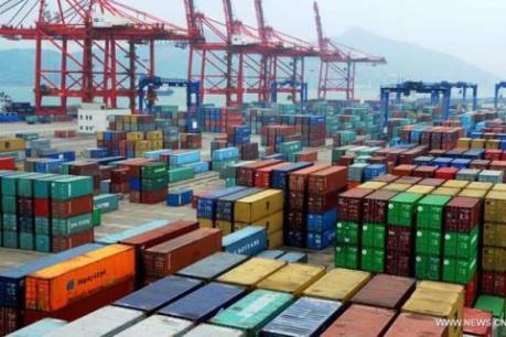 Trung Quốc đặt mục tiêu tăng trưởng 6,5-7% trong năm nay