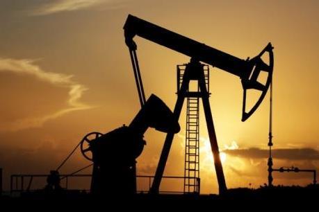 Giá dầu châu Á vẫn tăng dù dự trữ dầu của Mỹ cao kỷ lục