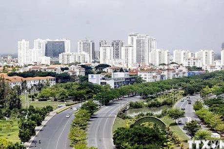 Đô thị Việt Nam: Bất ổn quy hoạch