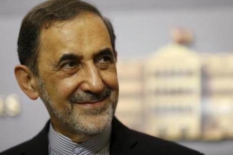 Iran, Nga ký kết các thỏa thuận với tổng trị giá 40 tỷ USD