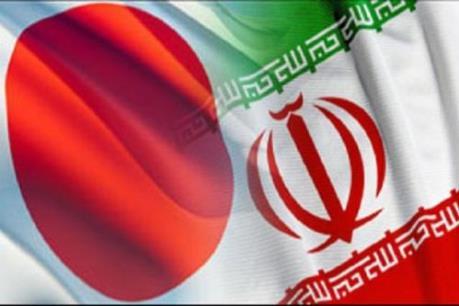 Nhật Bản và Iran ký hiệp định đầu tư song phương