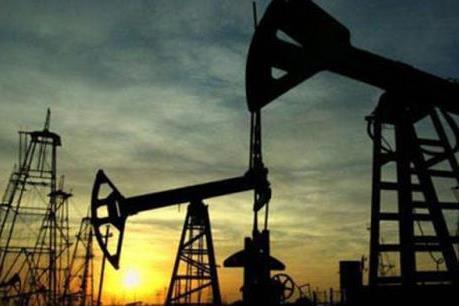 Giá dầu chiều 22/4 hướng tới tuần tăng giá thứ ba liên tiếp