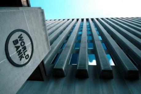 WB: Thiệt hại do cuộc chiến tranh Syria lên tới khoảng 35 tỷ USD