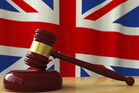 Chi phí tư vấn pháp lý ở Anh ngày càng cao