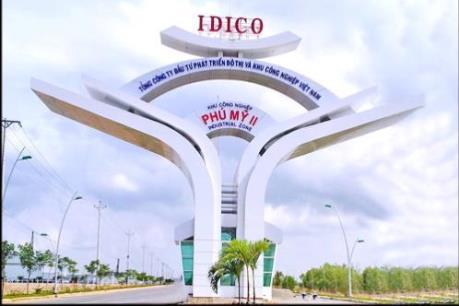IDICO tập trung đầu tư vào khu công nghiệp & điện năng