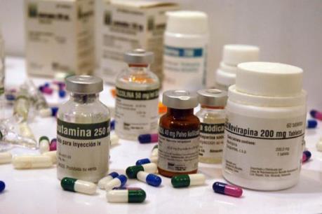 Dược phẩm của Cuba có thể kiểm soát các căn bệnh ung thư