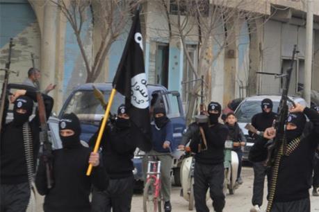 LHQ công bố một số phát hiện quan trọng về hoạt động của IS