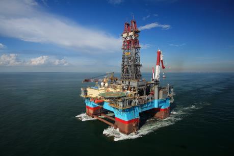 Dự đoán thiếu tích cực của IEA kéo giá dầu xuống