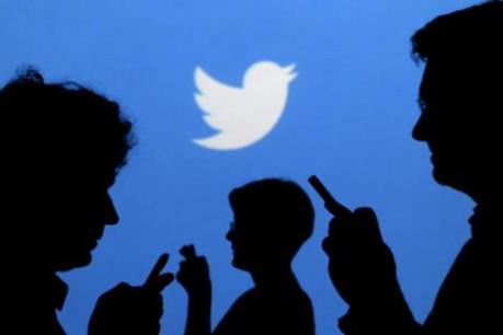 Twitter ra tay đối phó với nạn lăng mạ trên mạng xã hội