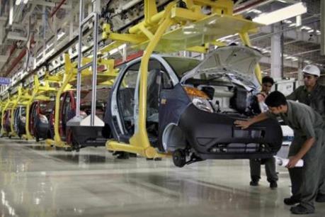 Tập đoàn Tata: Việt Nam, Myanmar là thị trường trọng điểm