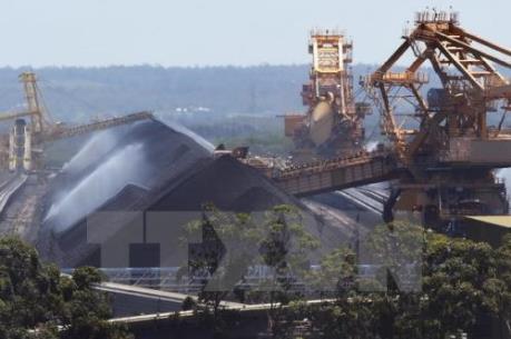 """Giới chuyên gia: Kinh tế Trung Quốc trì trệ là """"tin xấu"""" với Australia"""