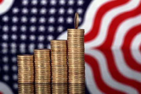 Mỹ: Cánh cửa cho việc nâng lãi suất vào tháng Sáu vẫn mở