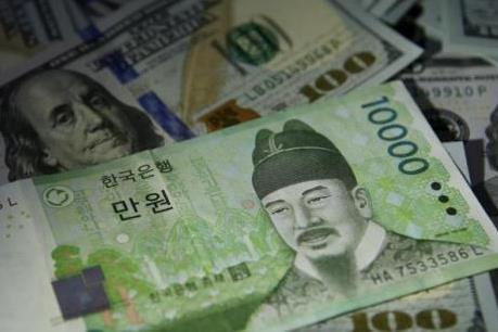 Hàn Quốc tiếp tục duy trì lãi suất cơ bản ở mức thấp kỷ lục