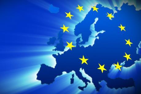 EU vạch kế hoạch giảm phụ thuộc vào nguồn cung khí đốt Nga