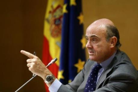 Cuba và Tây Ban Nha khởi động đàm phán tái cơ cấu khoản nợ 226 triệu USD