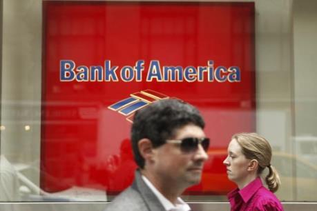 Các ngân hàng Mỹ vẫn khó tiếp cận thị trường Iran