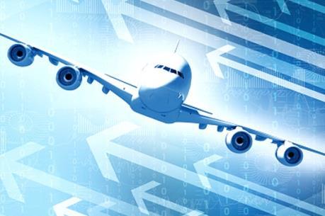 IATA: 2015 là năm khá an toàn của ngành hàng không thế giới