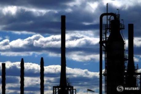 Nhân tố Iran chi phối thị trường năng lượng châu Á
