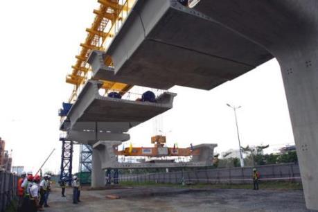 Thủ tướng Chính phủ chỉ đạo một số dự án giao thông