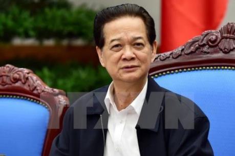 Chỉ đạo của Thủ tướng Chính phủ về nông nghiệp